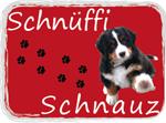 Schnüffi Schnauz Shop